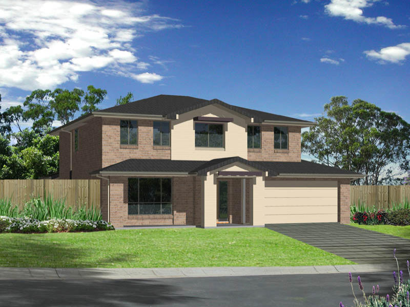 319 Wakool Crescent, Woongarrah, NSW 2259