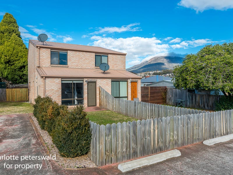 10/60 Central Avenue, Moonah, Tas 7009