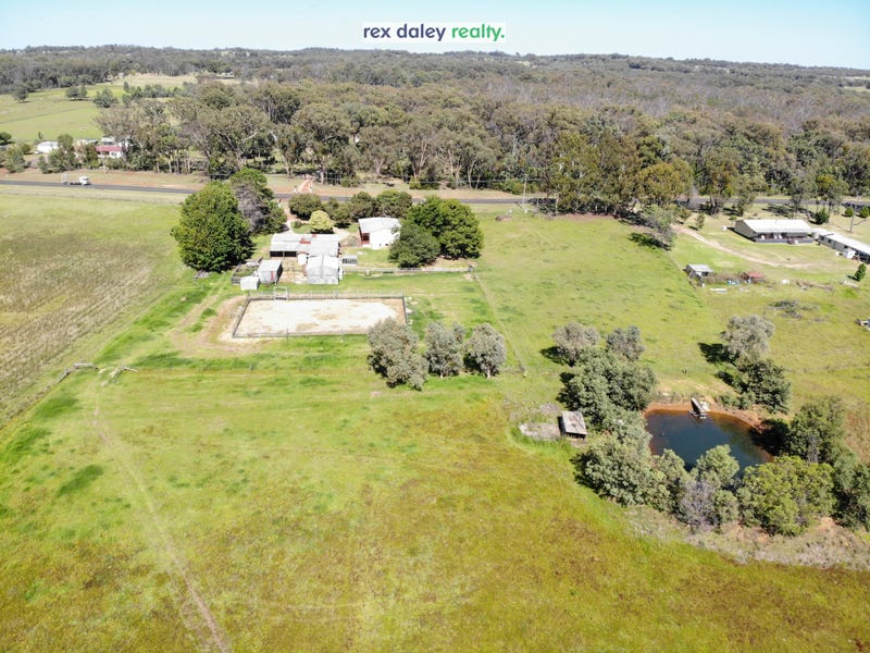 3478 Bundarra Road, Inverell, NSW 2360