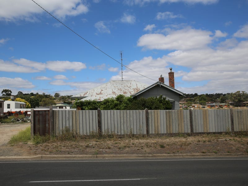 1015 Humffray Street South, Mount Pleasant, Vic 3350