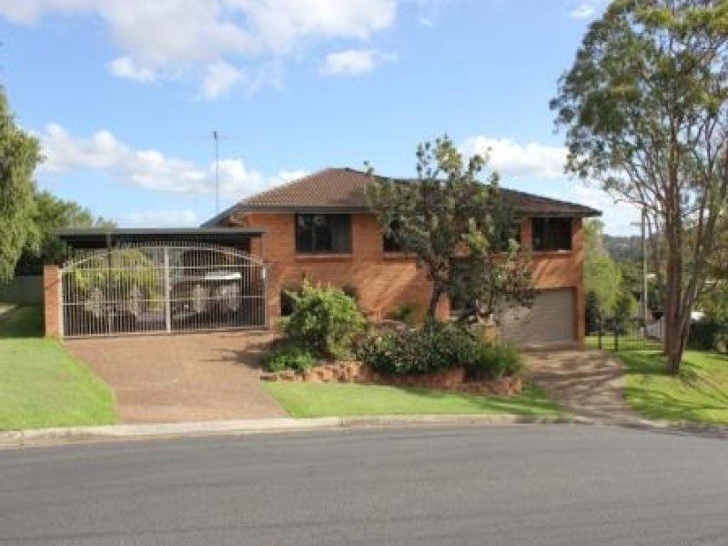 14 Brigalow Place, Engadine, NSW 2233