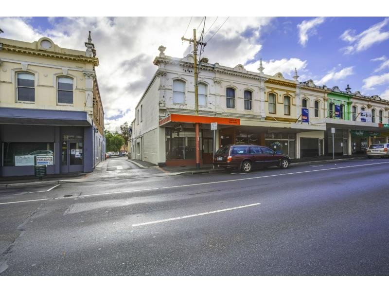 96 Elizabeth Street, Launceston, Tas 7250