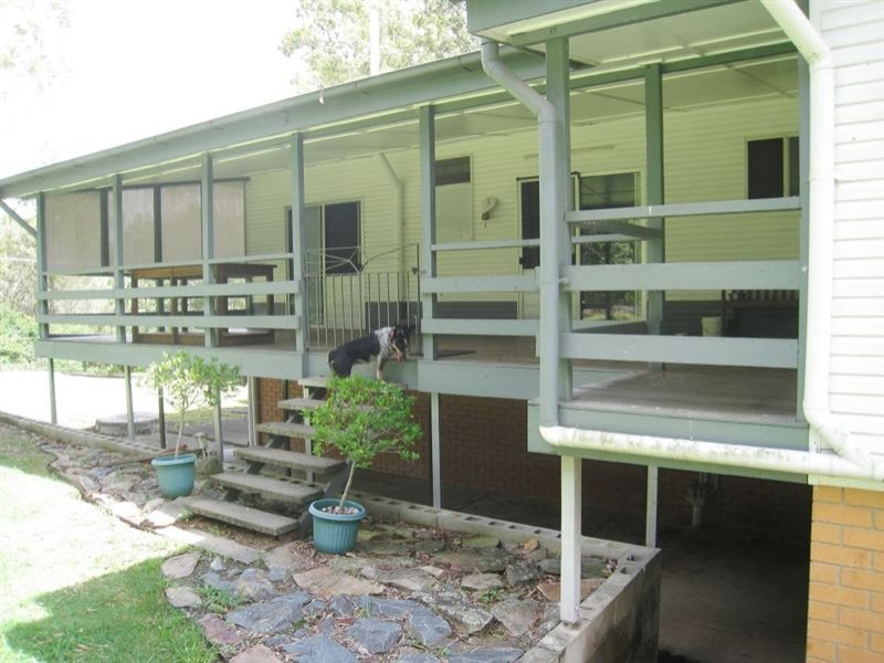 535 Stanmore Rd, Luscombe, Qld 4207