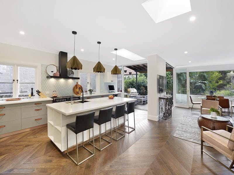 260 Birrell Street, Waverley, NSW 2024