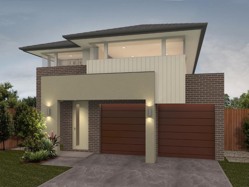 277 Gurner Avenue, Austral