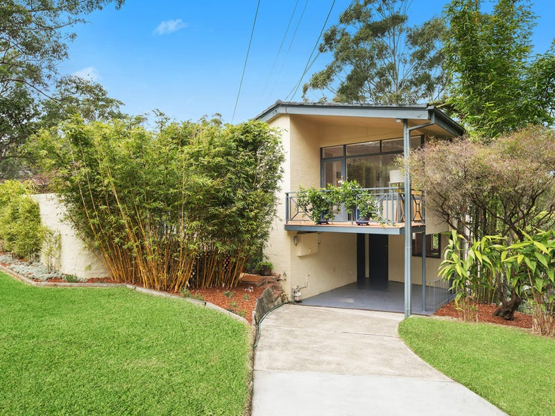 6 Kerela Avenue, Wahroonga, NSW 2076