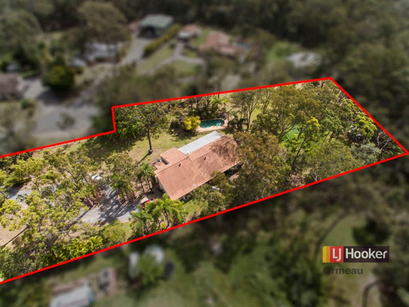 3 Kefferan Place, Ormeau, Qld 4208