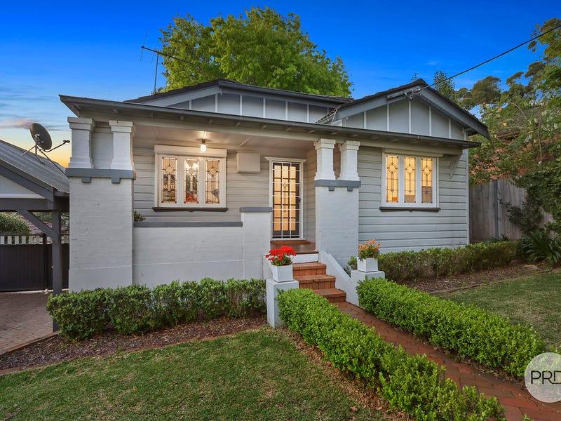 5 Princes Street, Mortdale, NSW 2223
