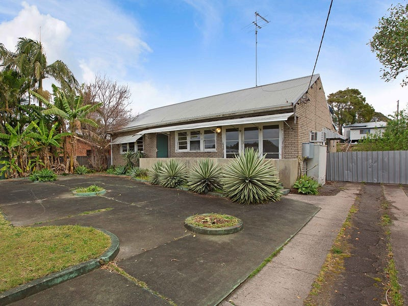 Tudor St Belmont Nsw 2280 Sold Property Prices Amp Auction