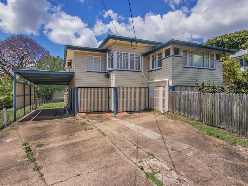 20 French Street, Booval, Qld 4304