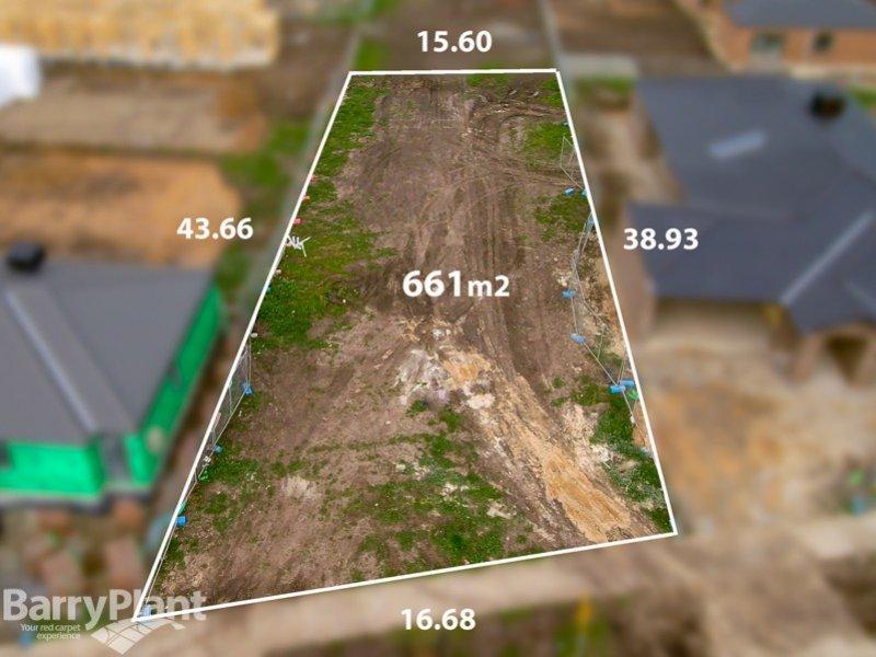 15 kuranda cres berwick vic 3806 sold land prices for 10 panoramic terrace berwick