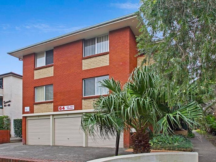 7/64 Dee Why Parade, Dee Why