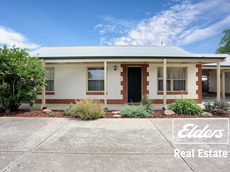 1/9A Railway Terrace, Gawler West, SA 5118
