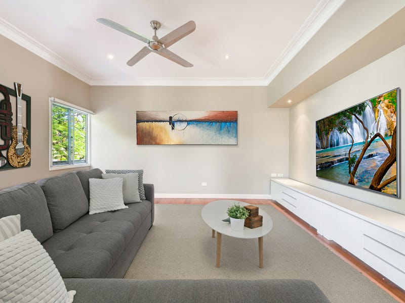 595 Oxley Ave, Scarborough, Qld 4020
