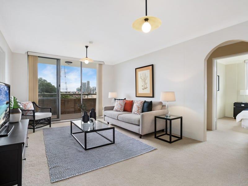 48/5 Broughton Road, Artarmon, NSW 2064