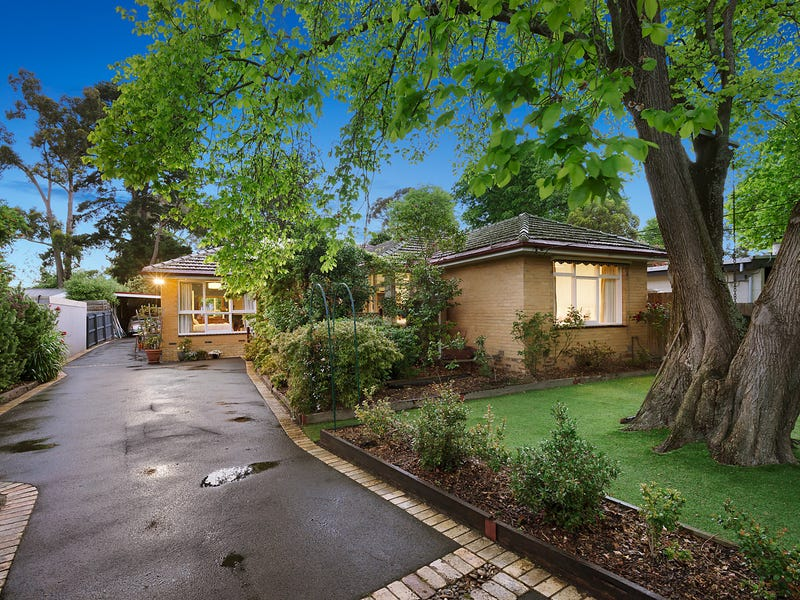 62 Alexandra Road, Ringwood East, Vic 3135
