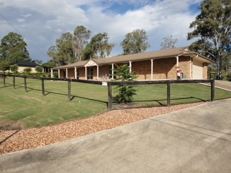 20-28 Glycine Court, Veresdale, Qld 4285