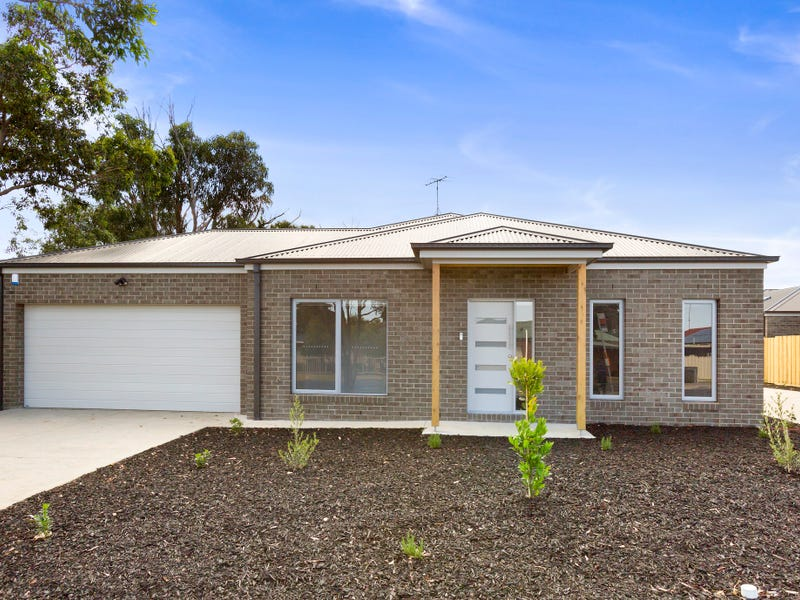 1/64 Christies Road, Leopold, Vic 3224