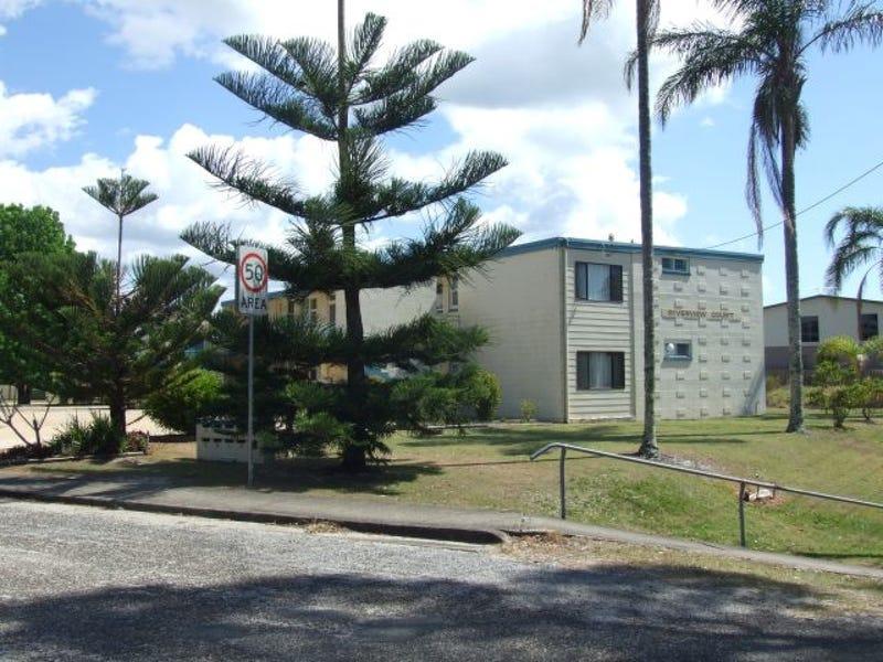 8/2095 Giiangay Way, Nambucca Heads, NSW 2448