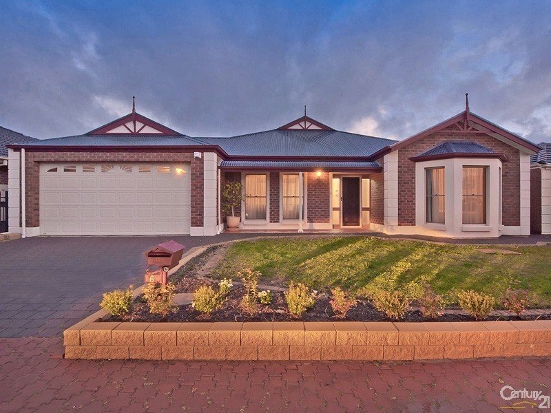 6 Heathcote Avenue, Northgate, SA 5085