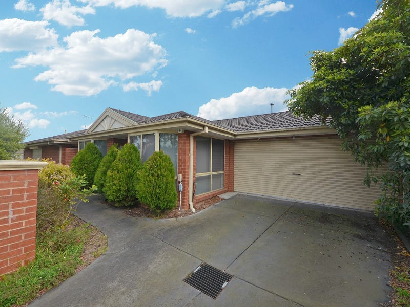 515 Springvale Road, Glen Waverley