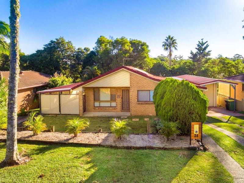 24 Graeme Avenue, Goonellabah, NSW 2480