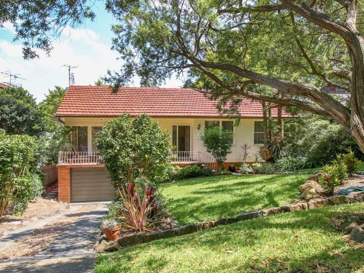 55 Tirriki Street, Charlestown, NSW 2290