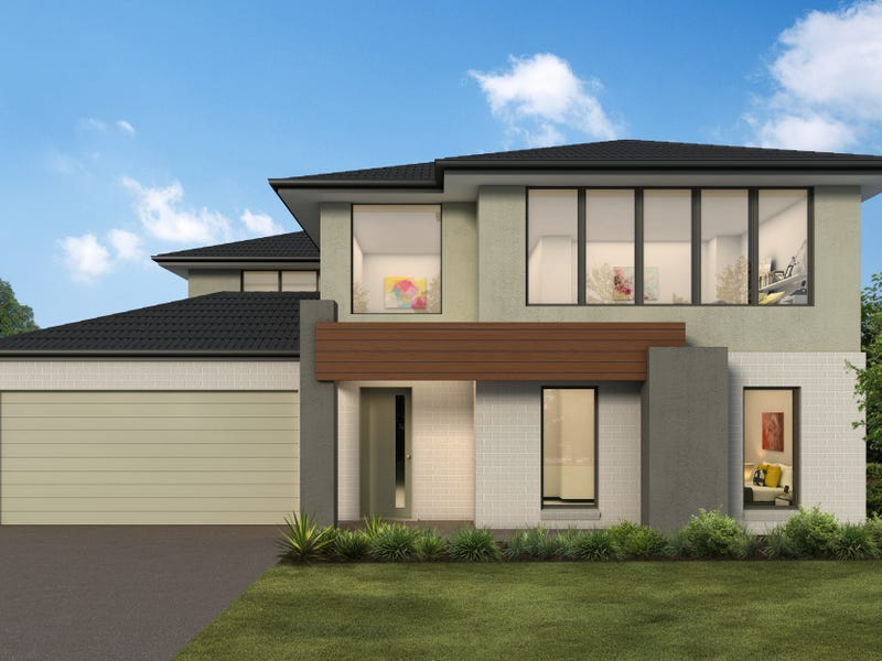 Lot 812 Carisbrook Street,, Geelong