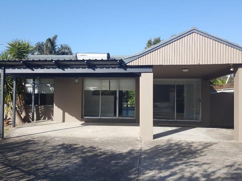 6 Kimbara Close, Berowra Heights, NSW 2082
