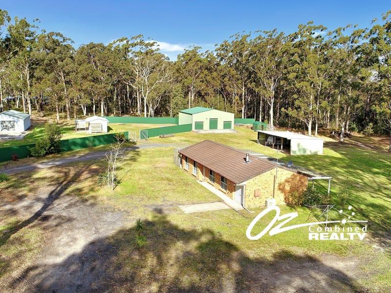 20B Woollamia Road, Falls Creek, NSW 2540