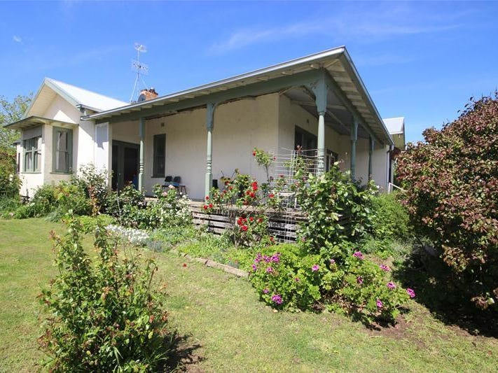 30 Shady Lane, Mailors Flat, Vic 3275
