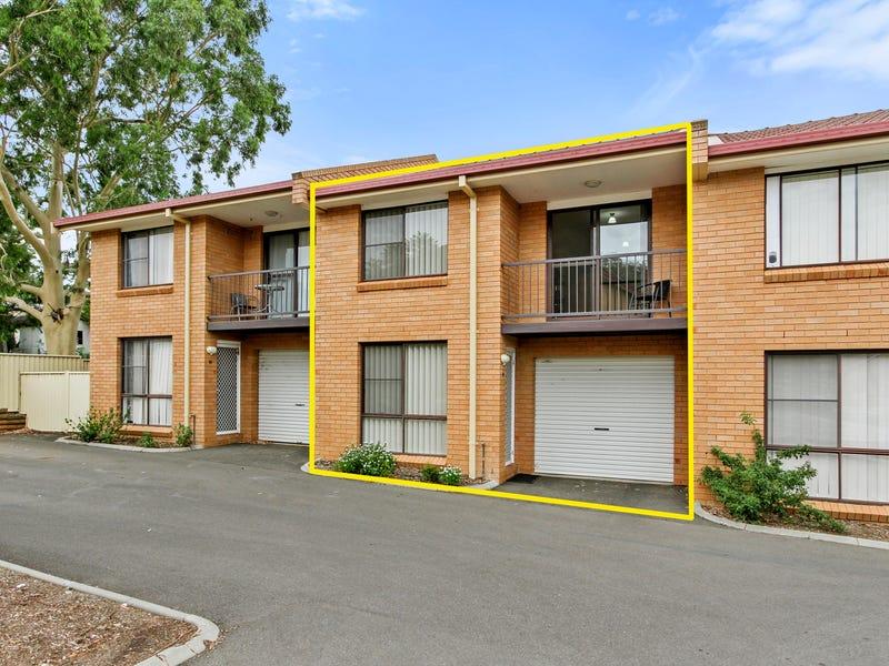 9/199 Johnston Street, Tamworth, NSW 2340