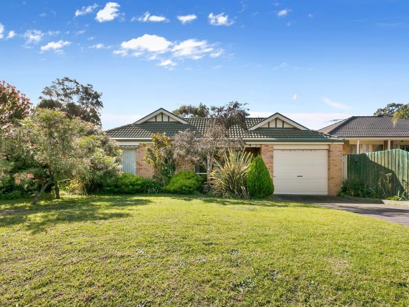 14 Attuna Crescent, Capel Sound, Vic 3940