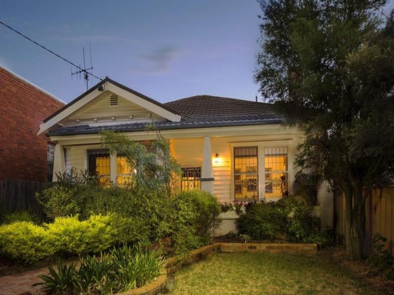 293 View Street, Bendigo, Vic 3550