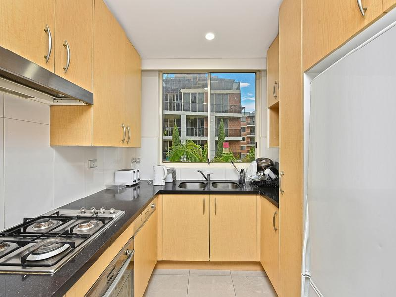16/97 Bonar Street, Wolli Creek, NSW 2205