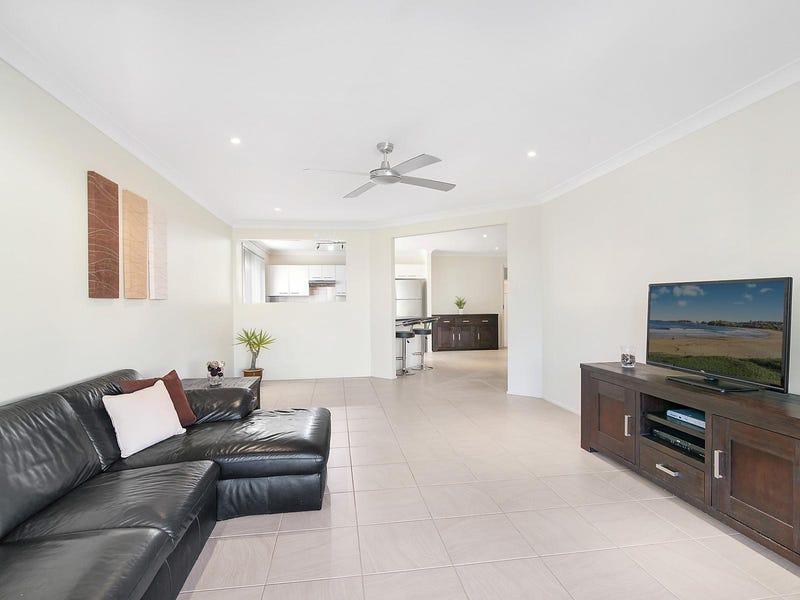 118 Northcote Avenue, Swansea, NSW 2281