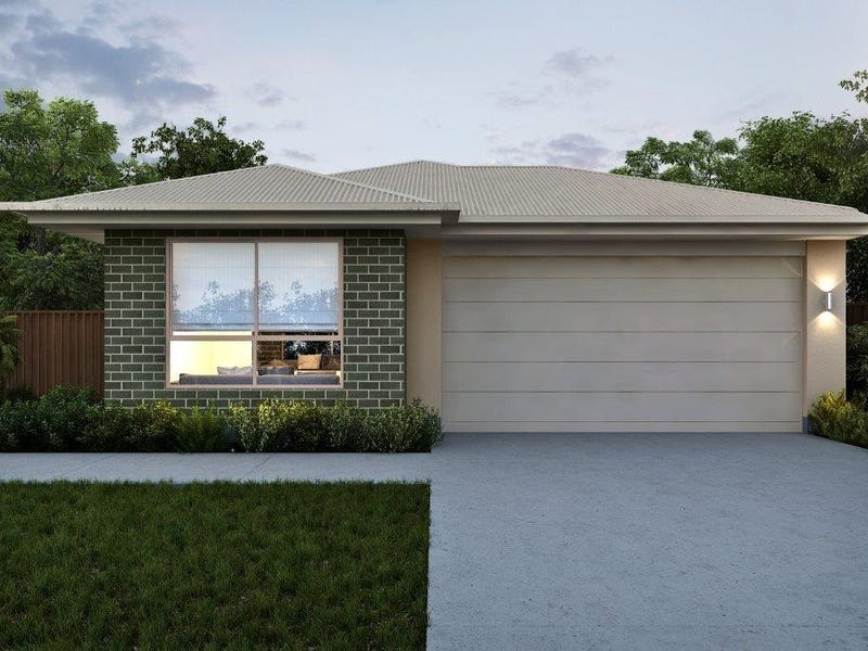 Lot 25 491 Chambers Flat Road, Park Ridge