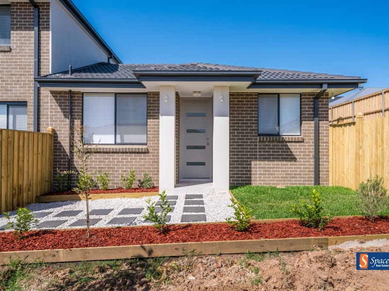 45B Steward Drive, Oran Park, NSW 2570