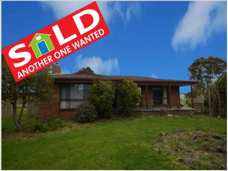 20 Riverview Terrace, Dartmoor, Vic 3304