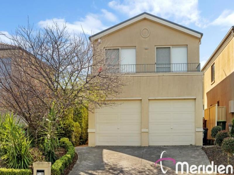 14 McGuirk Way, Rouse Hill, NSW 2155
