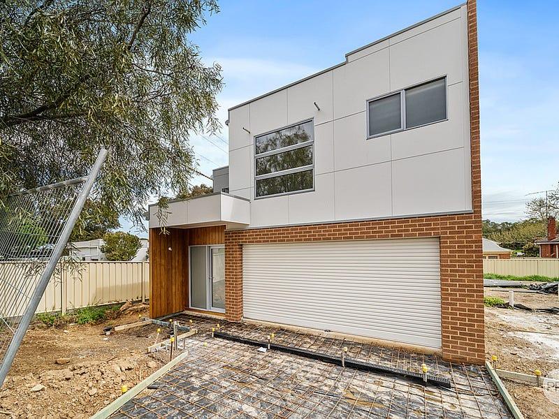 10 Potters Lane, Kangaroo Flat, Vic 3555