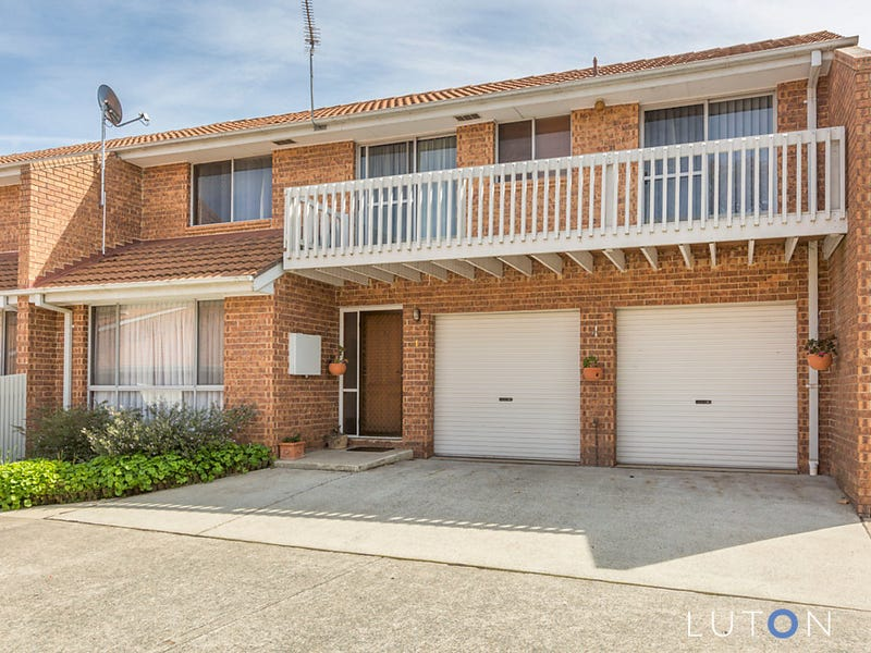 1/32 Clamp Place, Greenway, ACT 2900