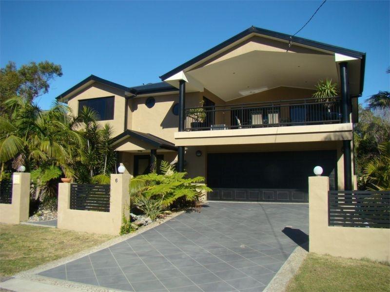 6 Allenwood Street, Camden Head, NSW 2443