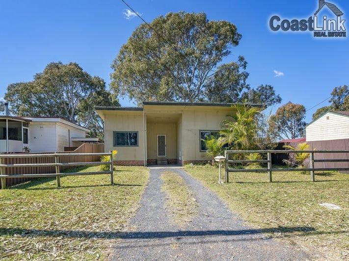 9 Richardson Road, San Remo, NSW 2262