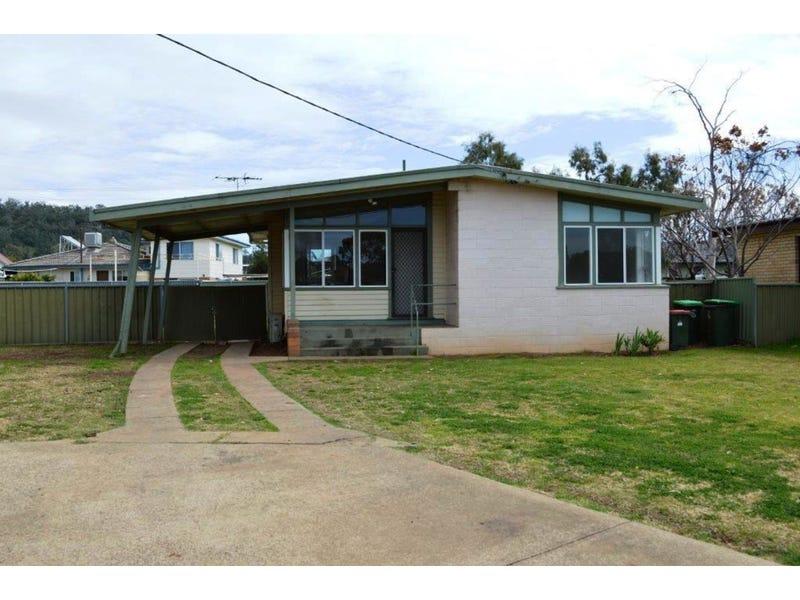 13 JAEGER Avenue, Gunnedah, NSW 2380