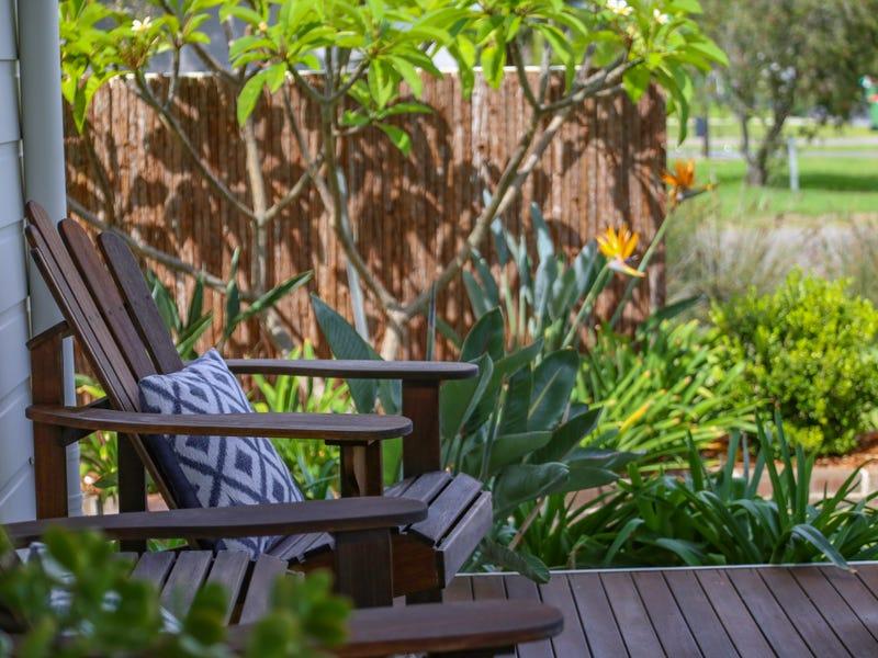 43 Malinya Rd, Davistown, NSW 2251
