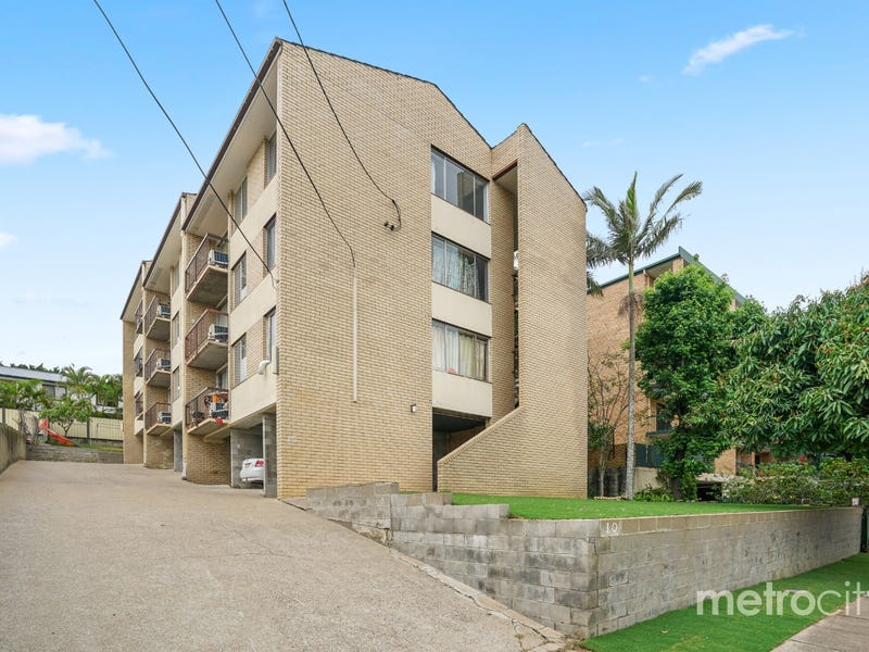 10 Colton Street, Highgate Hill, Qld 4101