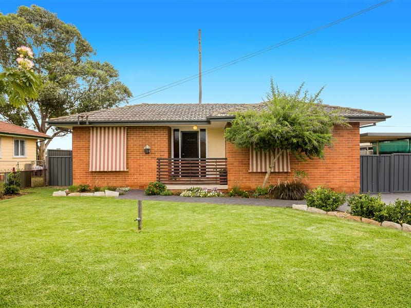 34 James Meehan Street, Windsor, NSW 2756