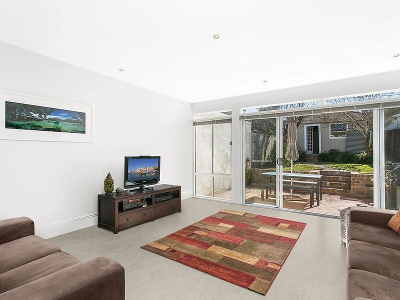 114 Burlington Street, Crows Nest, NSW 2065