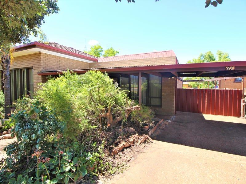 81 Blumer Avenue, Griffith, NSW 2680